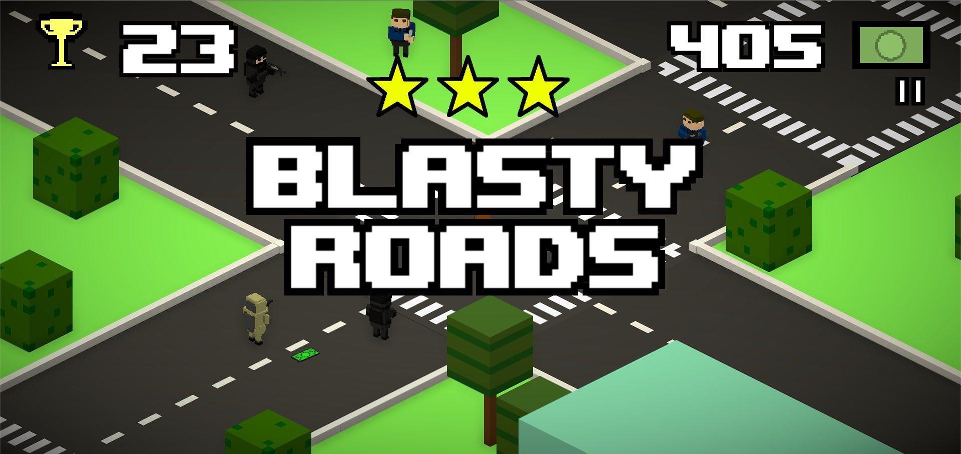 BlastyBanner2Redux